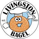 Livingston Bagel